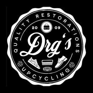 DGSL.LTD